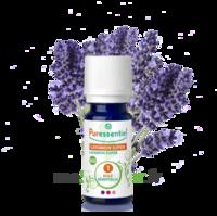 Puressentiel Huiles essentielles - HEBBD Lavandin super BIO* - 10 ml à Saint-Maximim