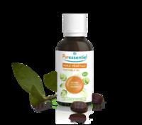 Puressentiel Huiles Végétales - HEBBD Jojoba BIO** - 30 ml à Saint-Maximim