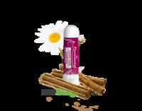 Puressentiel Minceur Inhaleur Coupe Faim aux 5 Huiles Essentielles - 1 ml à Saint-Maximim