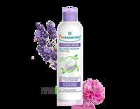 Puressentiel Hygiène intime Mousse Hygiène Intime lavante douceur certifiée BIO** - 150 ml à Saint-Maximim