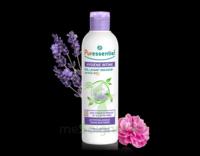 Puressentiel Hygiène intime Gel Hygiène Intime lavant douceur certifié BIO** - 250 ml à Saint-Maximim