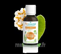 Puressentiel Huiles Végétales - Hebbd Calophylle Bio** - 30 Ml à Saint-Maximim