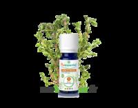 Puressentiel Huiles essentielles - HEBBD Thym à linalol BIO* - 5 ml à Saint-Maximim