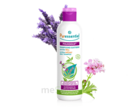 Puressentiel Anti-poux Shampooing Quotidien Pouxdoux® Certifié Bio** - 200 Ml à Saint-Maximim