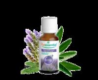 Puressentiel Diffusion Diffuse Provence - Huiles essentielles pour diffusion - 30 ml à Saint-Maximim