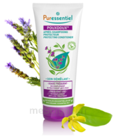 Puressentiel Anti-poux Après shampooing Protecteur Poudoux® - 200 ml à Saint-Maximim