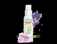 Puressentiel Soin de la peau Spray Coups de Soleil aux 8 Huiles Essentielles - 75 ml à Saint-Maximim