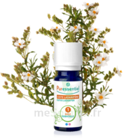 Puressentiel Huiles essentielles - HEBBD Ciste ladanifère BIO** - 5 ml à Saint-Maximim