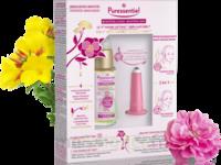 Puressentiel Beauté de la peau Coffret Le 1er Home lifting 100%naturel -1 elixir 30 ml + 1 ventouse visage LiftVac à Saint-Maximim