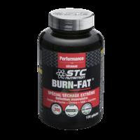 STC Nutrition Burn Fat 500 à Saint-Maximim