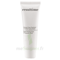 Résultime Masque super repulpant 50ml à Saint-Maximim