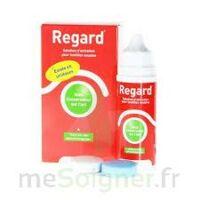 REGARD, fl 60 ml à Saint-Maximim