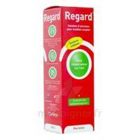 REGARD, fl 355 ml à Saint-Maximim