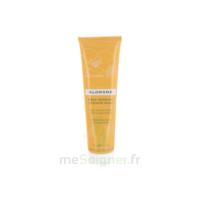 Klorane Dermo Protection Crème Dépilatoire 150ml à Saint-Maximim