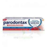Parodontax Complète Protection Dentifrice 75ml à Saint-Maximim
