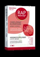 Rap Phyto Complément Alimentaire Gélules B/30 à Saint-Maximim