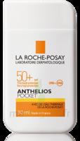 ANTHELIOS XL POCKET SPF50+ Lait Fl/30ml à Saint-Maximim