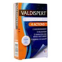 Valdispert Mélatonine 1 mg 4 Actions Caps B/30 à Saint-Maximim