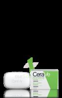 Cerave Pain Nettoyant Hydratant 128g à Saint-Maximim