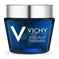 Aqualia Thermal Crème soin de nuit effet SPA 75ml à Saint-Maximim
