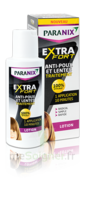 Paranix Extra Fort Lotion antipoux 100ml à Saint-Maximim