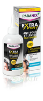 Paranix Extra Fort Shampooing antipoux 200ml à Saint-Maximim