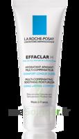 Effaclar H Crème apaisante peau grasse 40ml à Saint-Maximim