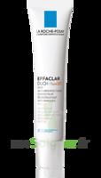 EFFACLAR DUO + SPF30 Crème soin anti-imperfections T/40ml à Saint-Maximim
