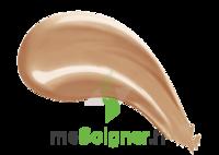 Dermablend Fond Teint Fluide Correcteur N°45 Gold 30ml