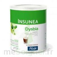 Insunea Dysbia Préparation en poudre cacao à Saint-Maximim