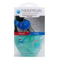 Therapearl Compresse anatomique épaules/cervical B/1 à Saint-Maximim