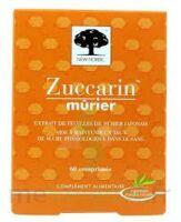 Zuccarin Murier, Bt 60 à Saint-Maximim