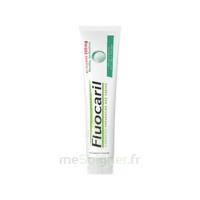 Fluocaril Bi-fluoré 250 Mg Gel Dentifrice Menthe T/125ml à Saint-Maximim