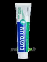Elgydium Dents Sensibles Gel dentifrice 75ml à Saint-Maximim
