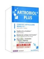 Ineldea Artrobiol Plus 120 Gélules à Saint-Maximim