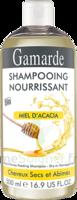 Gamarde Capillaire Shampoing nourrissant à Saint-Maximim