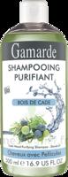 Gamarde Capillaire Shampoing purifiant à Saint-Maximim