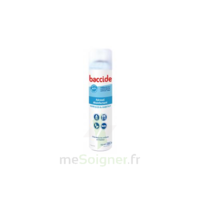 Baccide Solution Désinfectante 250ml à Saint-Maximim