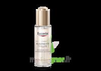 Eucerin Elasticity + Filler Huile De Soin 30ml à Saint-Maximim
