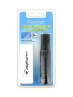 Estipharm Lingette + Spray Nettoyant B/12+spray à Saint-Maximim