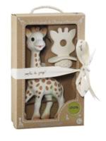 Sophie La Girafe So'pure + Chewing Rubber à Saint-Maximim