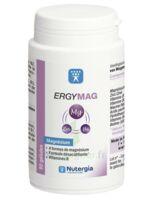 Ergymag Magnésium Vitamines B Gélules B/90 à Saint-Maximim