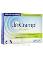 Decramp Comprimé B/30 à Saint-Maximim