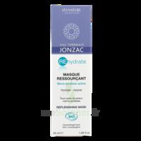 Jonzac Eau Thermale REhydrate Masque 50ml à Saint-Maximim