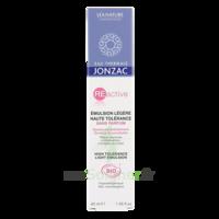 Jonzac Eau Thermale REactive Emulsion légère haute tolérance 40ml à Saint-Maximim