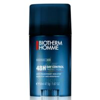 Biotherm Homme Day Contrôl Déodorant anti-transpirant 50ml à Saint-Maximim