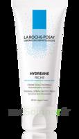 Hydreane Riche Crème hydratante peau sèche à très sèche 40ml à Saint-Maximim