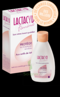 Lactacyd Emulsion soin intime lavant quotidien 400ml