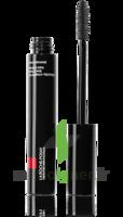Tolériane Mascara volume Noir 7,6ml à Saint-Maximim