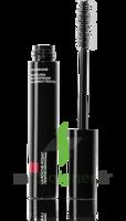 Tolériane Mascara waterproof noir 8ml à Saint-Maximim